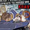 Law Enforcement Krav Maga